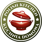 Polish Kitchen | Oxford | Kuchnia Domowa